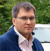 Владислав Иванович Ефимов