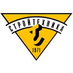 "Логотип ПО ""Стройтехника"""