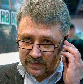 Алексей Веинский
