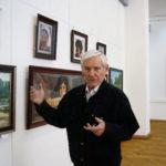 Юрий Иванович Боско