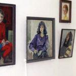 Картины Боско