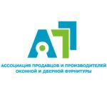 Логотип АПП
