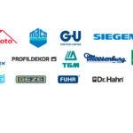 Логотипы участников АПП