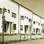 Праунхайм (Германия)