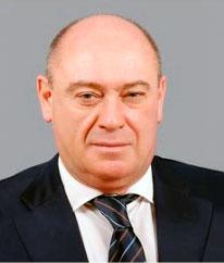 Ставицкий