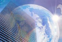 Энергоэффективные здания