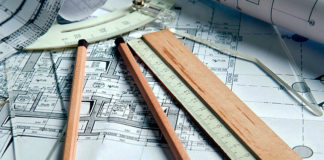 Стандарты в строительстве
