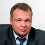 Дмитрий Вирченко