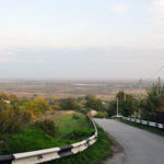 Аксайский район