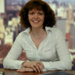Ирена Бетанова