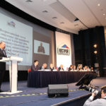 XIII Всероссийский съезд СРО