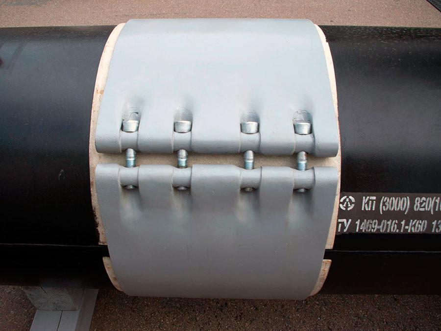 Сталь Ст3пс Ст3пс5 С245 С275  Металл марки Ст 3 пс