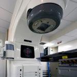 Проектирование онкологического центра