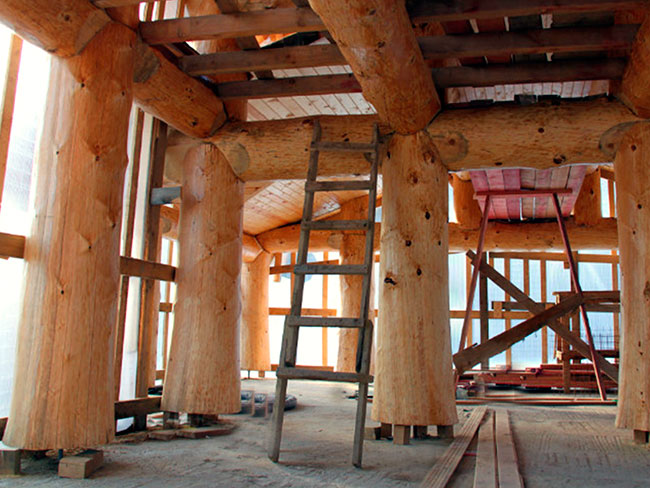 Проектирование и монтаж вентиляции объектов общепита