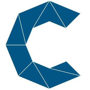 Новый лого МГСУ
