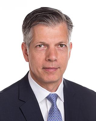 Ян Питер Тевес