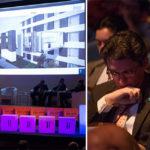 День инноваций в архитектуре и строительстве