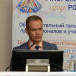 Станислав Иванович Журавлев