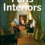 Paris interiors / Lisa Lovatt-Smith