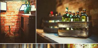 COCNEY`S Pub
