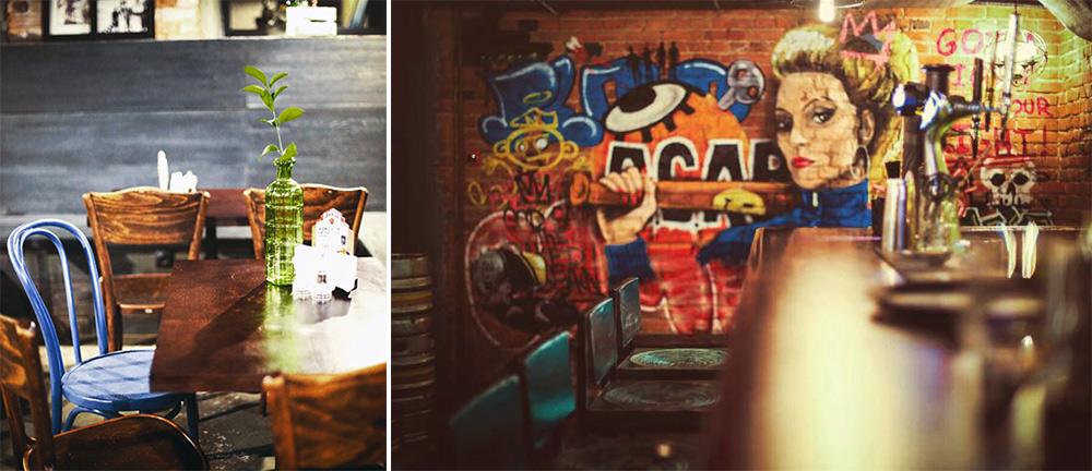 COCKNEY`S Pub