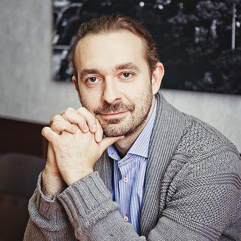 Сергей Турко