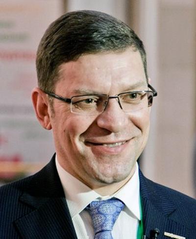 Виталий Кононов
