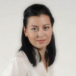 Наталия Чупыра