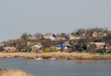 Село Кагальник