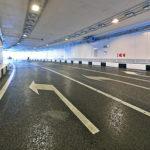 Дмитровский тоннель