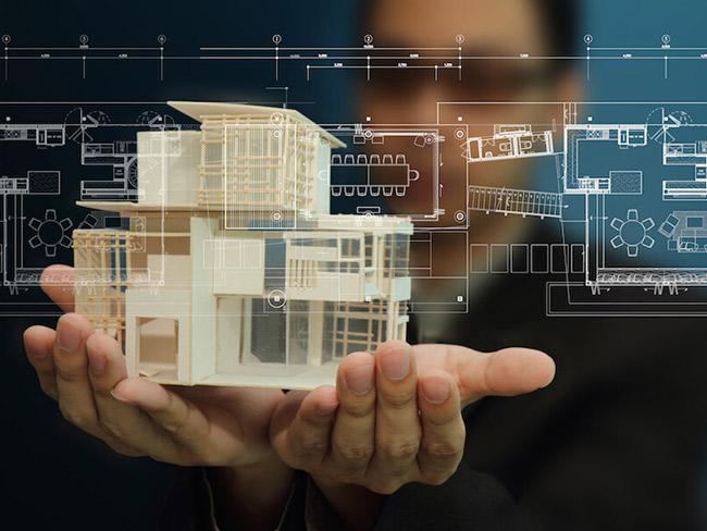 Обслуживание зданий и сооружений охрана труда