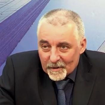 Владимир Линьков