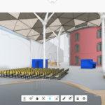 Воркшоп по Autodesk BIM 360