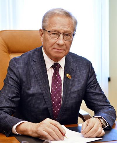 Валерий Теличенко