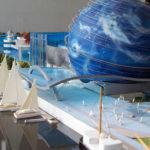 Планета Океан