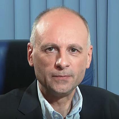 Алексей Кукин