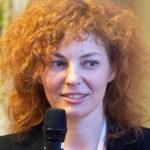 Елена Шахмина