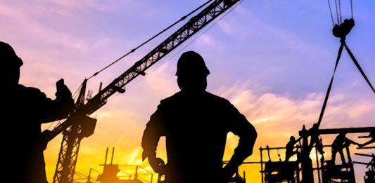 День строителя 2019