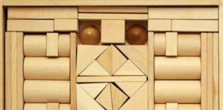 Статус архитектора
