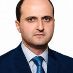 Сергей Оганезов