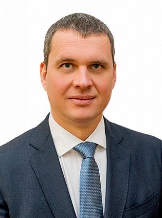 Виталий Метельков