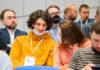 BIM-форум 2021