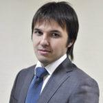 Константин Биктимиров