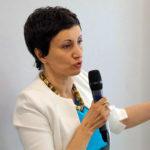 Алина Постовалова