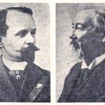 Балинский и Кнорре